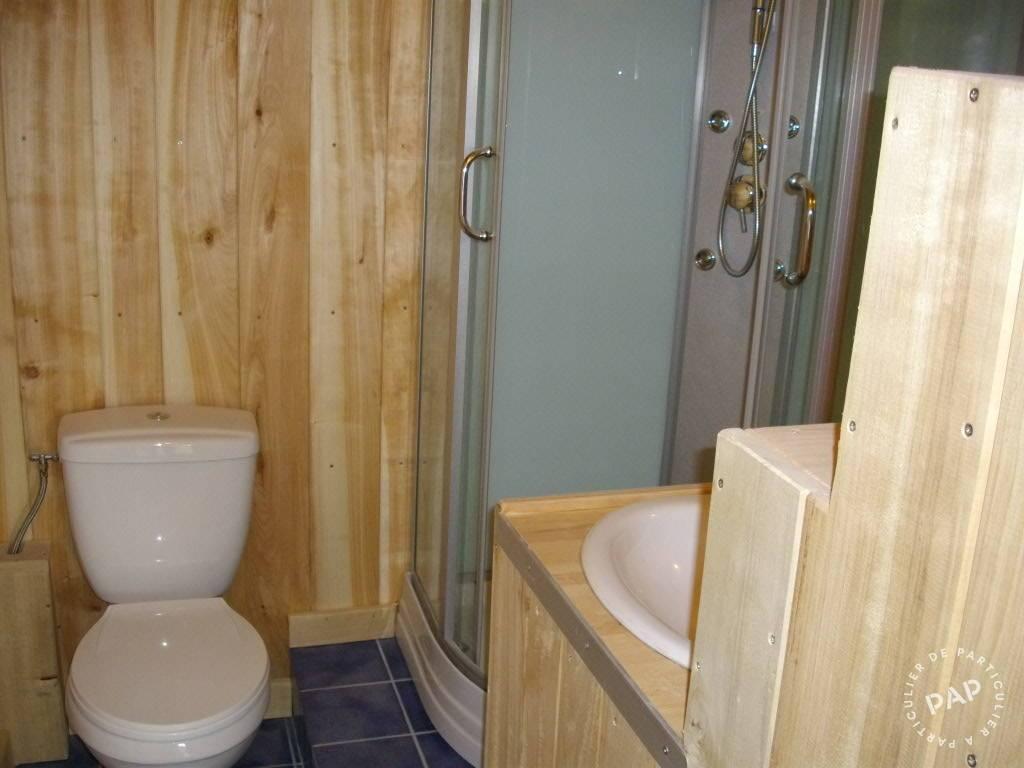 Appartement 1.335€ 98m² Longpont-Sur-Orge (91310)