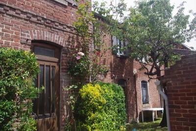 Location appartement 2pi�ces 34m� Noisiel - 650€