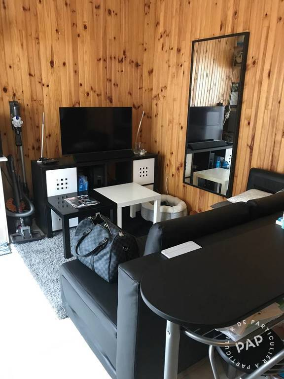 Location meubl e studio 26 m brie comte robert 26 m 460 e de particulier particulier pap - Meubles carla brie comte robert ...