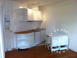 Location Appartement Mitry-Mory 39m² 750€