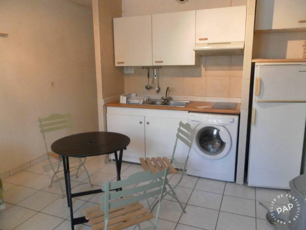 location meubl e appartement 2 pi ces 33 m nantes 44000 33 m 495 de particulier. Black Bedroom Furniture Sets. Home Design Ideas
