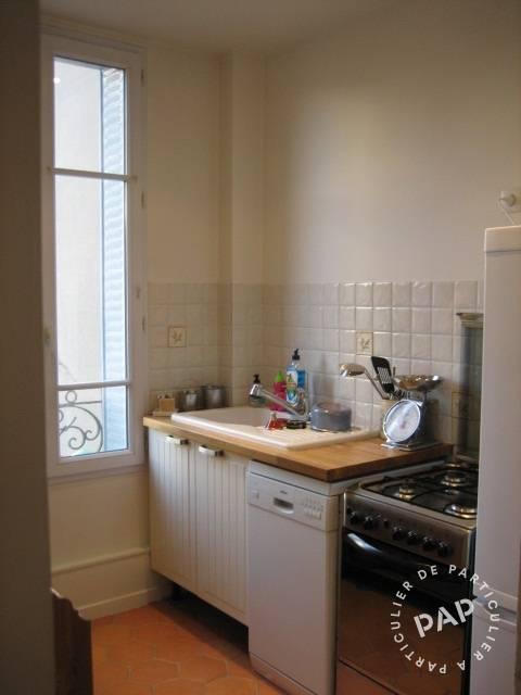 Location immobilier 1.050€ Boulogne-Billancourt (92100)