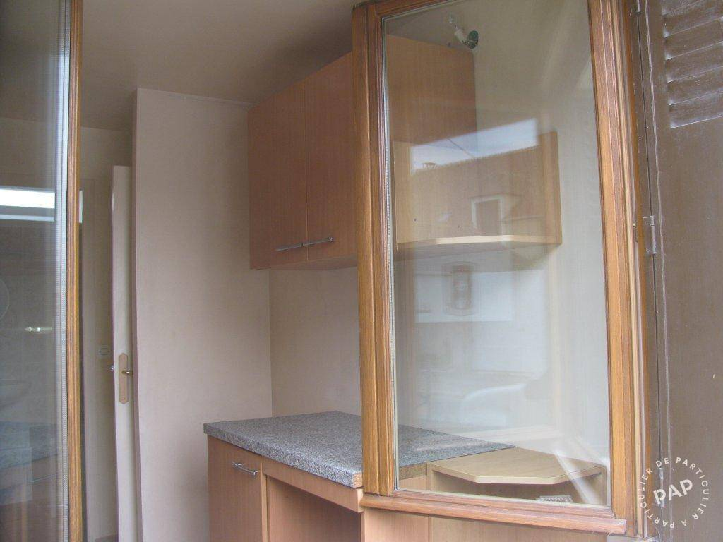 Location immobilier 772€ Brie-Comte-Robert