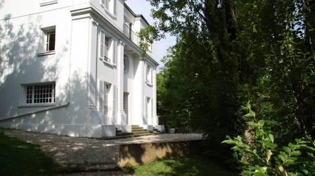 Meudon Observatoire