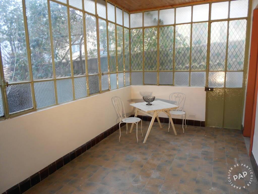location meubl e maison 100 m montpellier 100 m de particulier particulier pap. Black Bedroom Furniture Sets. Home Design Ideas