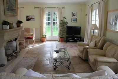 Location maison 170m² Le Vesinet (78110) - 4.490€
