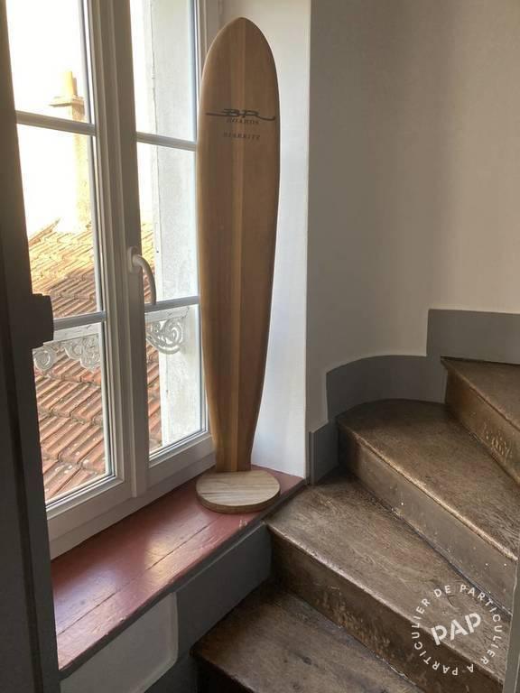 Appartement Fontainebleau 980€