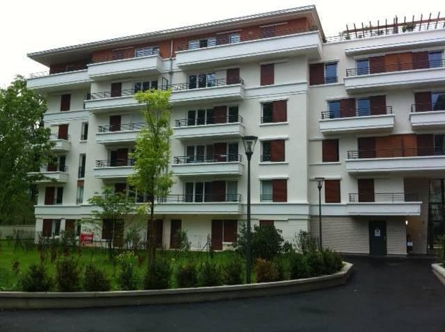 Location Appartement Sucy-En-Brie 60m² 1.260€