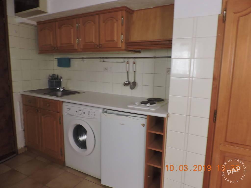 Location Appartement 20 Min De Beausoleil (06240)