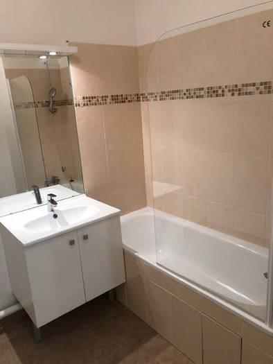 Appartement Sucy-En-Brie 1.260€