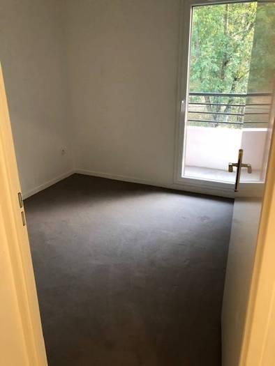 Appartement 1.260€ 60m² Sucy-En-Brie