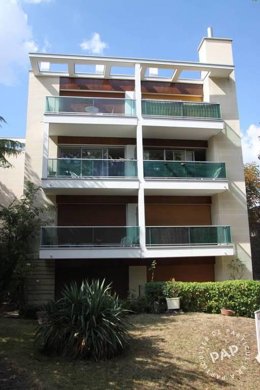 location appartement 2 pi ces 46 m rueil malmaison 46 m 994 e de particulier. Black Bedroom Furniture Sets. Home Design Ideas