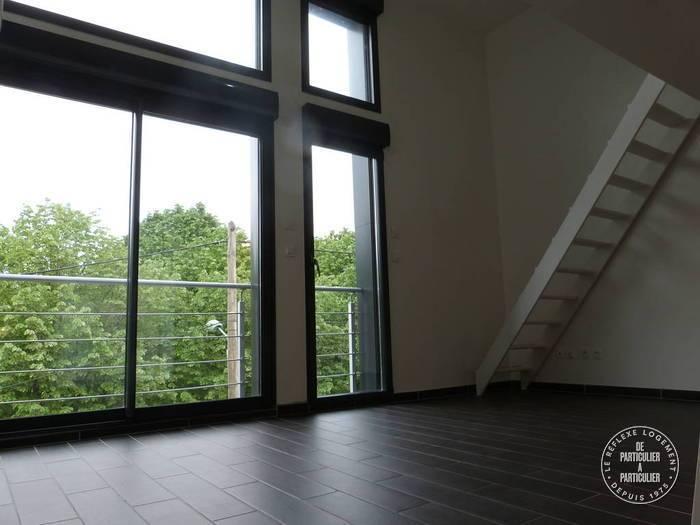 location meubl e appartement 2 pi ces 33 m vitry sur seine 94400 33 m 770 de. Black Bedroom Furniture Sets. Home Design Ideas