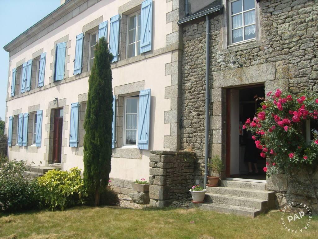 Vente Maison Pontivy  275.000€