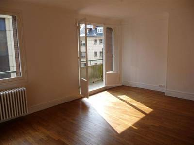 Location Appartement Jargeau 45150 à Partir De 50 M² De
