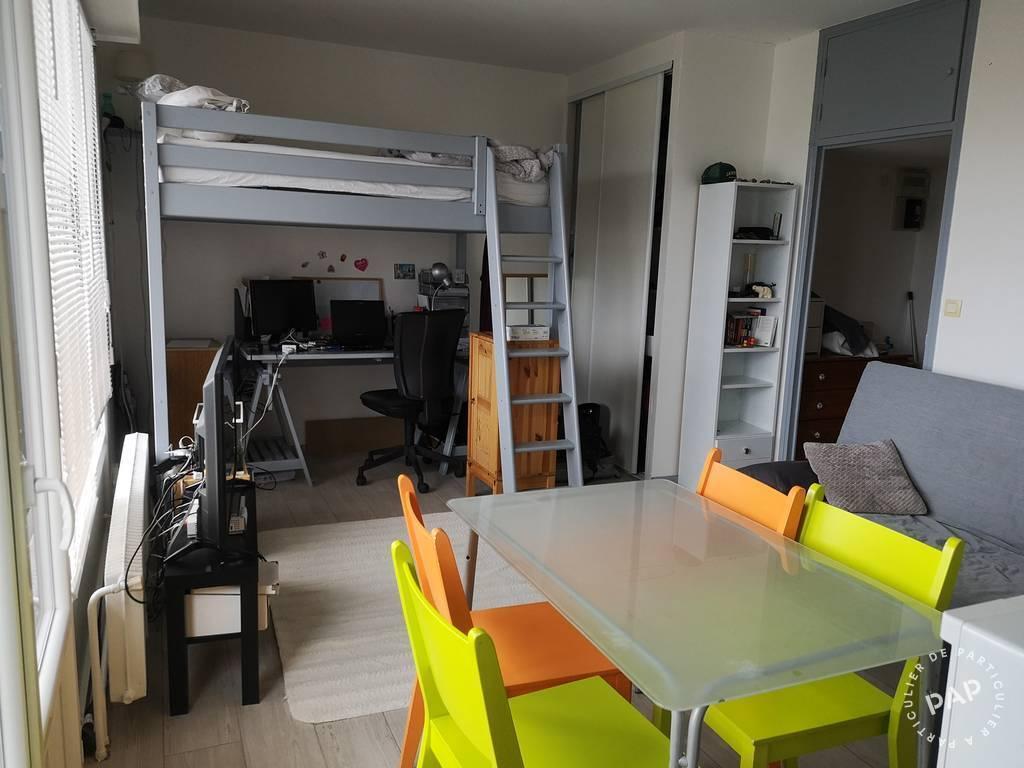 Location meubl e studio 28 m lyon 5e 28 m 650 de - Location studio meuble lyon particulier ...