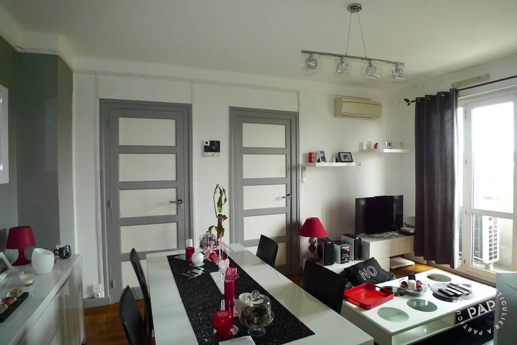 Location appartement 2 pi ces 55 m lyon 8e 55 m 643 - Location meuble lyon particulier ...