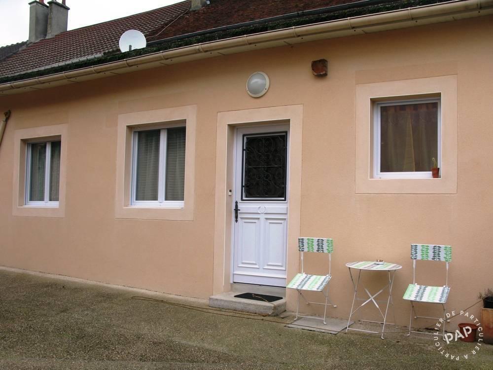 location appartement 2 pi ces 45 m mouroux 77120 45 m 620 de particulier. Black Bedroom Furniture Sets. Home Design Ideas