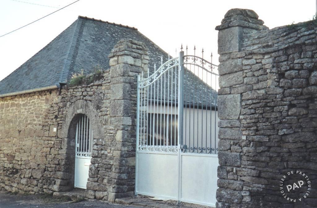 Maison Pontivy 275.000€