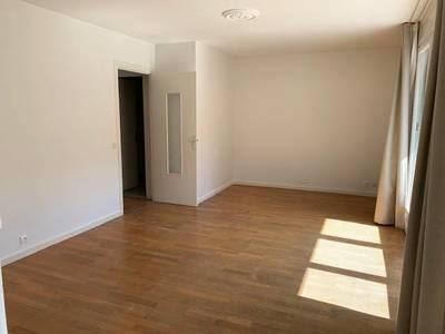 Location appartement 2pi�ces 56m� Lyon 6E - 880€