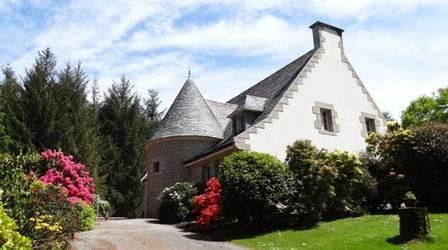Vente maison 250m� Quimper (29000) - 450.000€