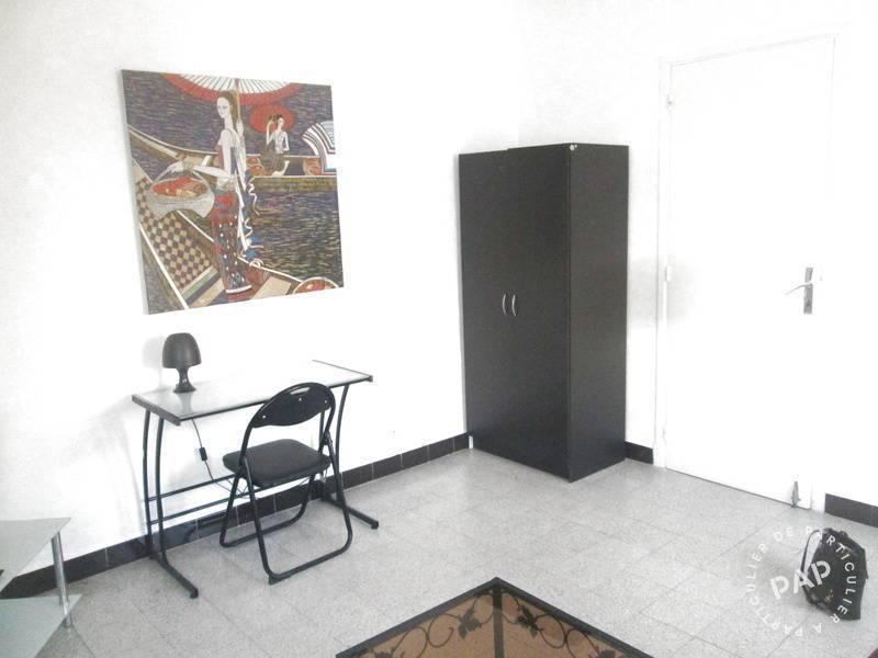 Location meubl e appartement 2 pi ces 57 m nice 57 m for Location appartement meuble nice