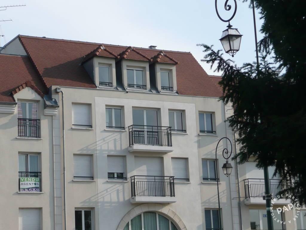 Location appartement 3 pi ces 79 m sucy en brie 94370 for Appartement atypique sucy en brie