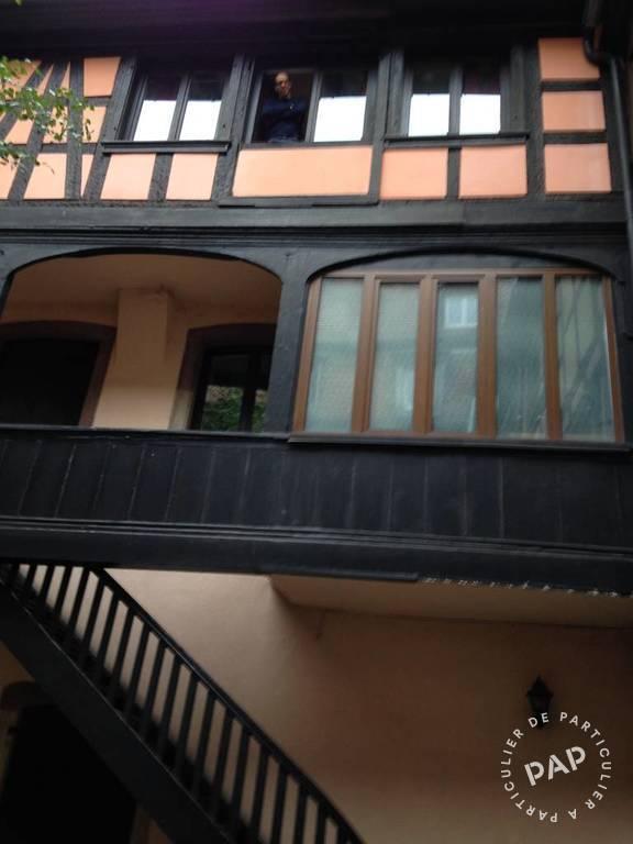 location meubl e appartement 37 m strasbourg 37 m 580 de particulier particulier pap. Black Bedroom Furniture Sets. Home Design Ideas