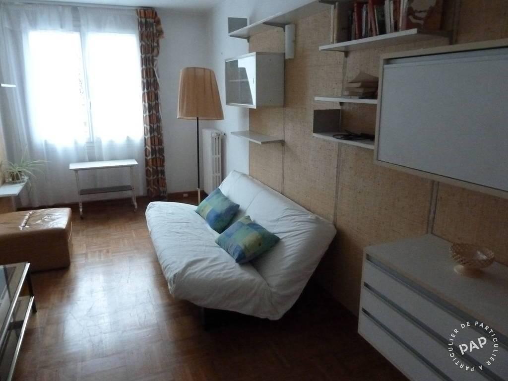 Location meubl e appartement 5 pi ces 80 m issy les - Location studio meuble issy les moulineaux ...