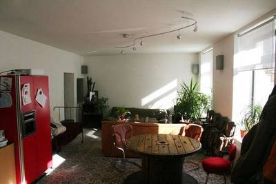 Location appartement 5 pi�ces 130 m� Gentilly (94250) - 2.597 €