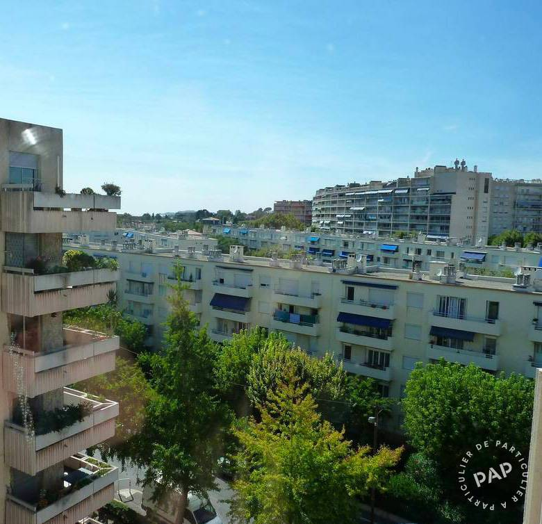 Location meubl e studio 18 m marseille 302 18 m 492 for Location meuble marseille