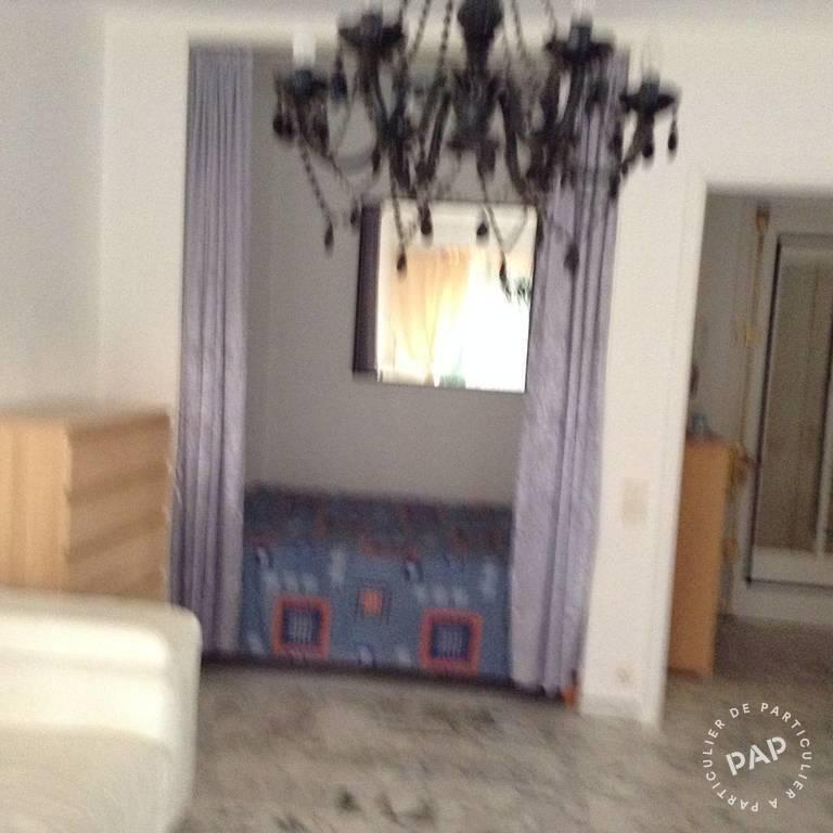 Location meubl e studio 35 m nice 06 35 m 830 e de particulier particulier pap - Location meublee nice particulier ...