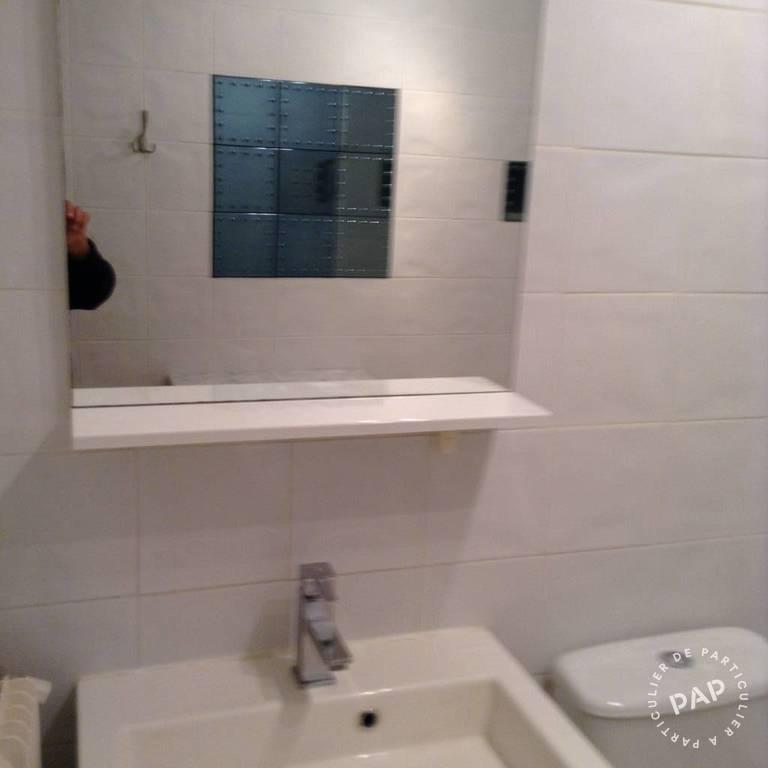 location meubl e studio 35 m nice 06 35 m 830 e de particulier particulier pap. Black Bedroom Furniture Sets. Home Design Ideas
