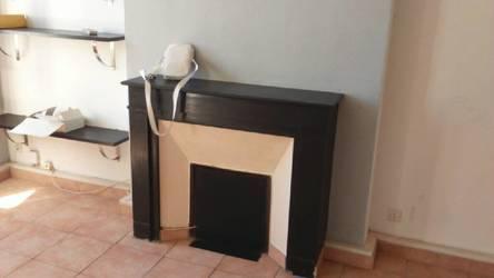 Location appartement 3pi�ces 72m� Marseille 6E - 900€
