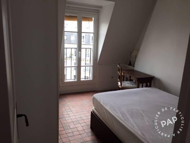 Appartement 1.145€ 32m² Paris 5E