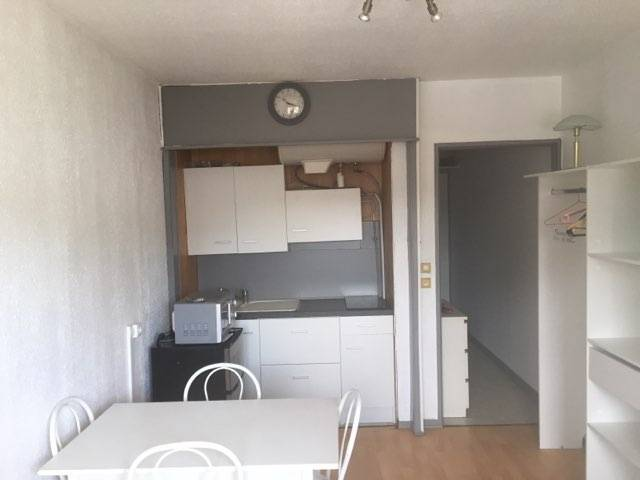 Location appartement studio Freyming-Merlebach (57800)