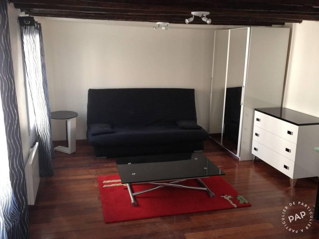 Location meubl e appartement 2 pi ces 26 m boulogne - Location meuble boulogne billancourt ...