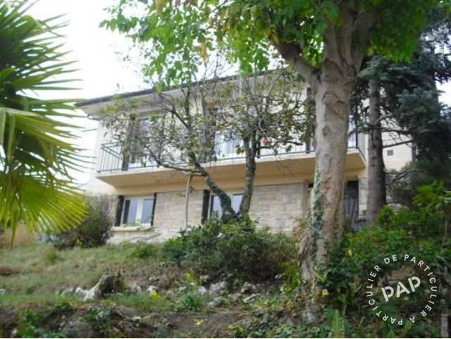 location maison 140 m brive la gaillarde 140 m 890 de particulier particulier pap. Black Bedroom Furniture Sets. Home Design Ideas