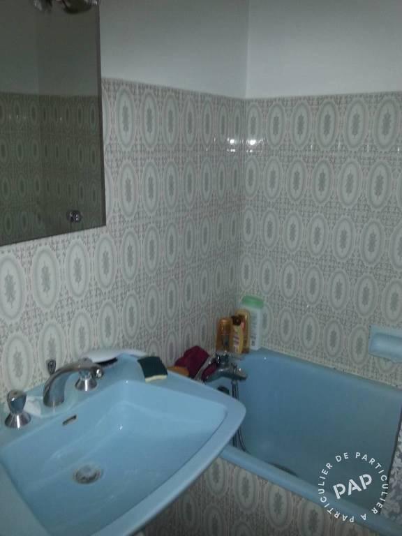 location studio 28 m marseille 5e 28 m 500 de particulier particulier pap. Black Bedroom Furniture Sets. Home Design Ideas