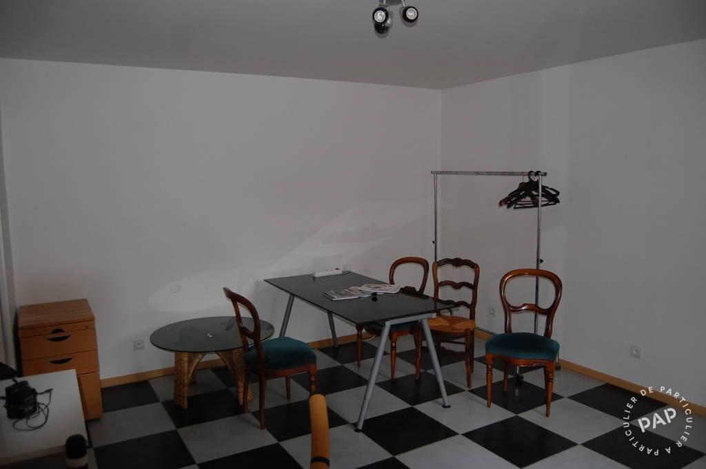 location appartement 2 pi ces 46 m montrouge 92120 46 m de particulier. Black Bedroom Furniture Sets. Home Design Ideas