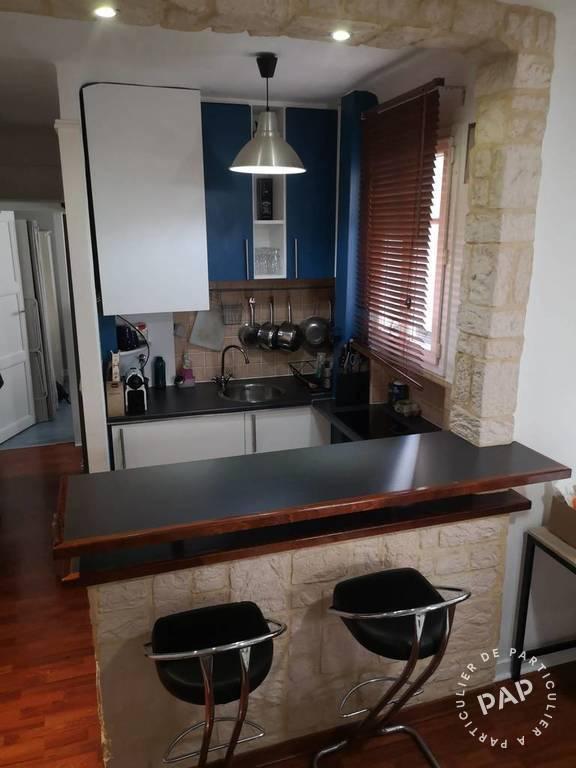 location meubl e appartement 2 pi ces 33 m issy les moulineaux 92130 33 m de. Black Bedroom Furniture Sets. Home Design Ideas