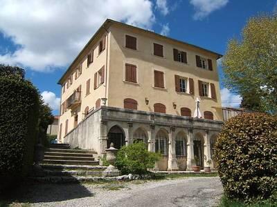 Vente maison 120m² Forcalquier - 220.000€