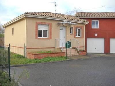 10 Km Centre Toulouse