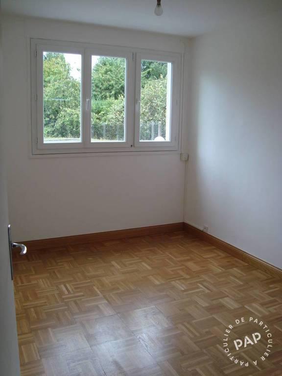 Location Appartement Frepillon (95740)