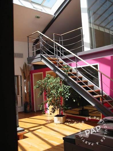 Bureaux et locaux professionnels 690€ 23m² Colombes (92700)