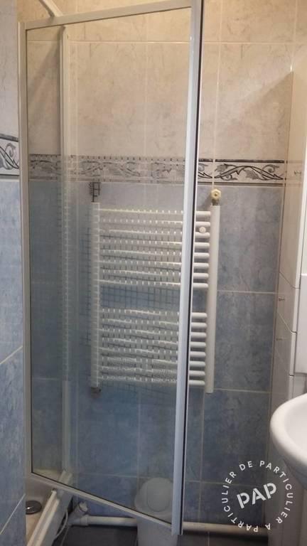 Appartement 920€ 43m² Alfortville