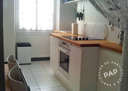 Location Appartement Marseille 2E 66u0026nbsp;m² ...