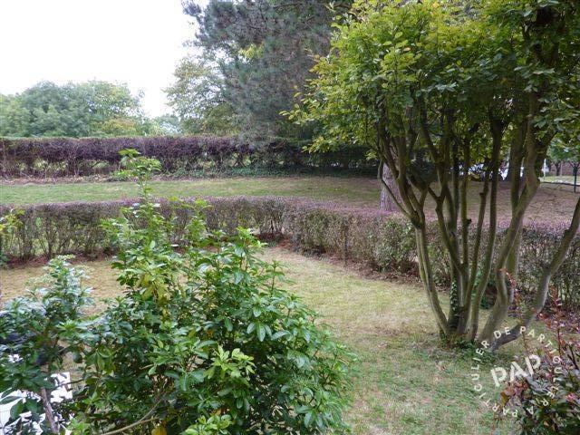 Location Appartement Villiers-Le-Bel 100m² 1.200€
