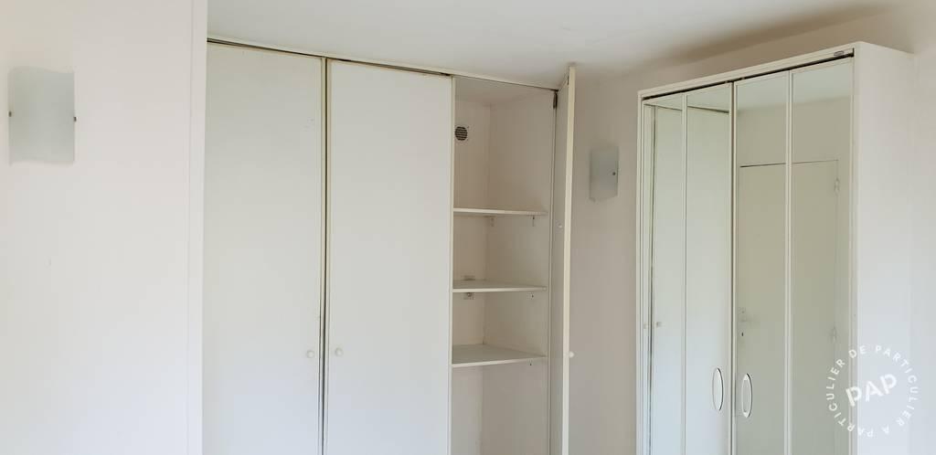 Location Appartement Les Clayes-Sous-Bois