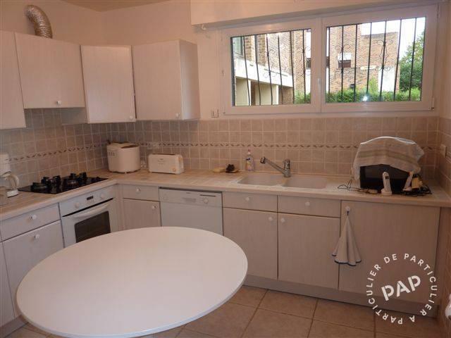 Location immobilier 1.200€ Villiers-Le-Bel